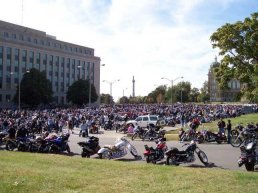 2004 toy run at state capitol