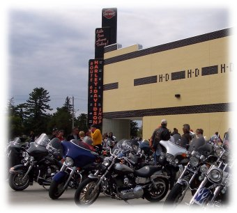 route 65 harley davidson dealership