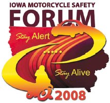 iowa safety forum logo