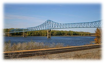 savanna sabula bridge courtesy of lampy on flickr