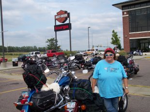 sioux falls south dakota harley dealership