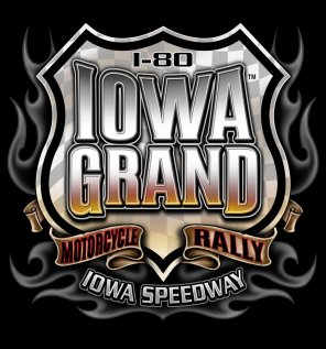 iowagrandmcrally