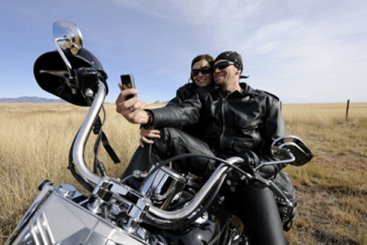 motorcycle_sunglasses