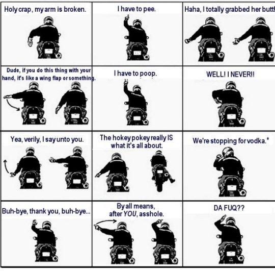 funnyhandsignals3a