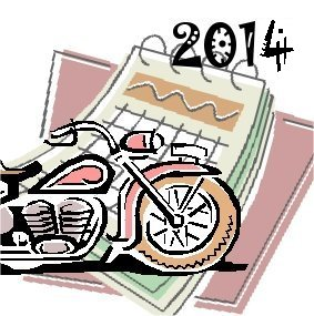 bikecalendar14