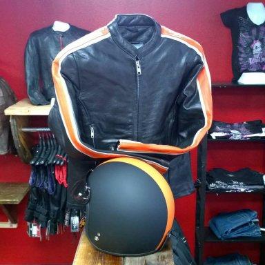 jackethelmet